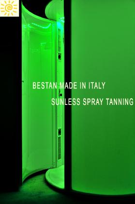 New york spray tan salon new york spray tan products for 24 hour tanning salon nyc