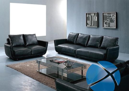 Furniture Manufacturers New York Furniture