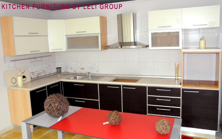 New York Kitchen Furniture Custom Business Manufacturing Vendors Home Supplier Furnishing