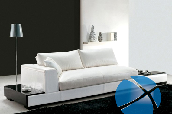 Furniture manufacturers new york furniture for High end furniture stores nyc