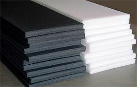 Relleno ignifugo produccion camas fabrica de relleno - Material aislante para paredes ...