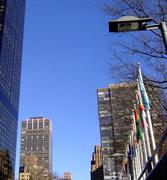 Empresas nueva york gobierno nueva york unccp negocios nueva york estados unidos empresas - Oficina de turismo nueva york ...