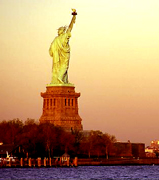 New York for your USA vacations manufacturing tours suppliers, vacations trip wholesale and USA tourism vendors. US travel vacations wholesale suppliers... USA travel vacations companies to support your worldwide business trip...