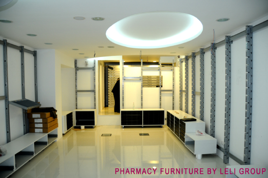 York pharmacy furniture, New York pharmacy business pharmacy furniture